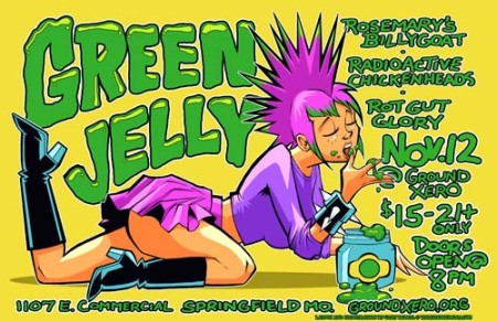 green-jelly-concert-small