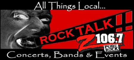 rock-talk-logo