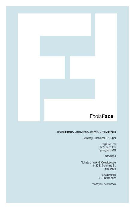 foolsface2