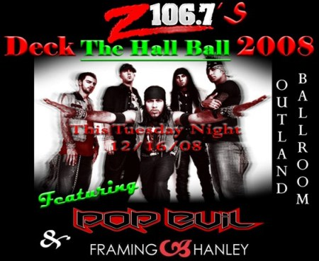 kzrq_deck_the_hall_ball
