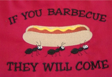 if-you-barbecue
