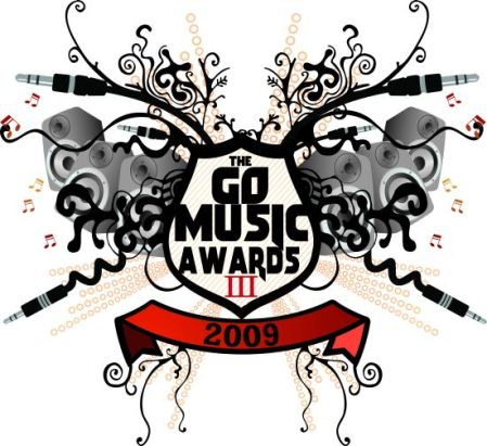 GMA_2008LOGO
