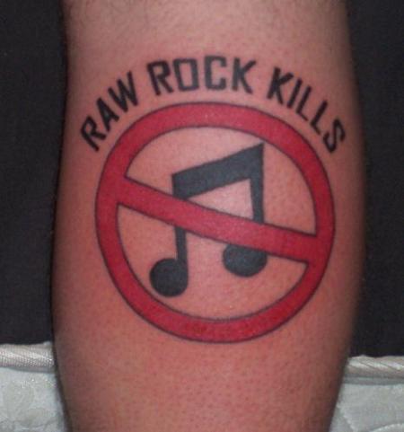 raw-rock-kills