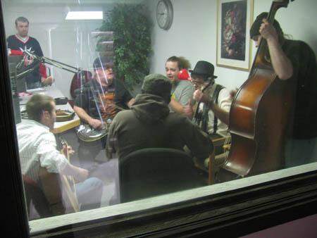 rocktalkfrogeyejugband3