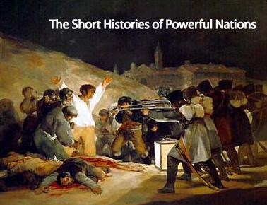 short-histories