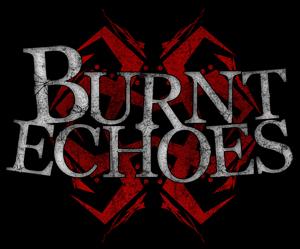 burntechoeslogosmall
