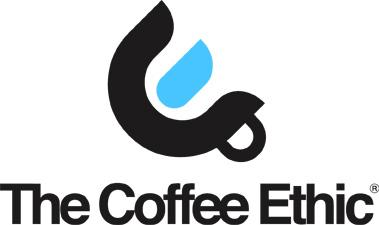 coffee-ethic