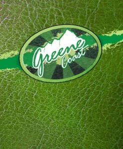 greenecoast