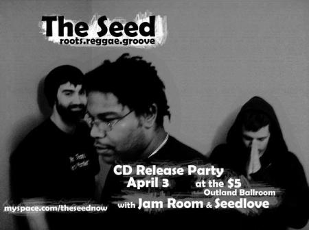 theseed_cdreleaseflyer