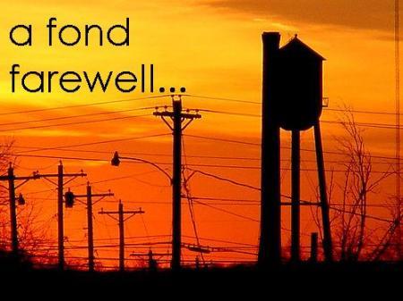 a-fond-farewell