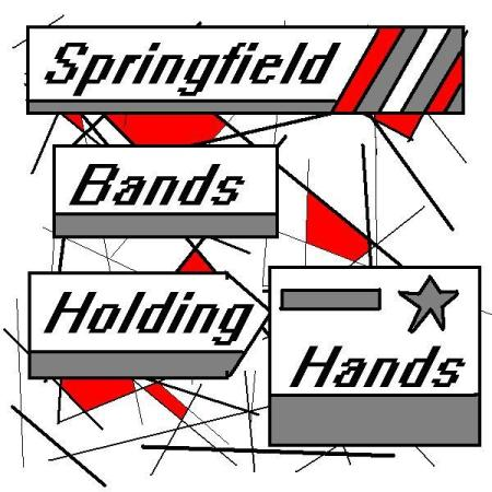 bands-holding-hands