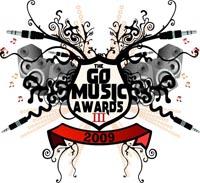 GMA_2009LOGO