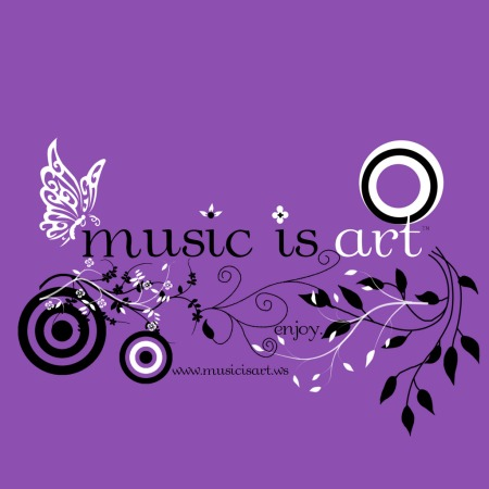 musicisartpurple_big