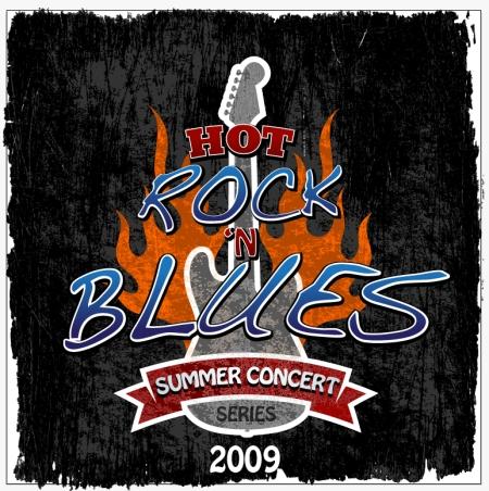 nateps_rocknblues09_logo
