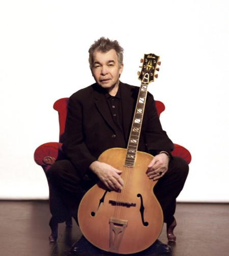johnprinesmall