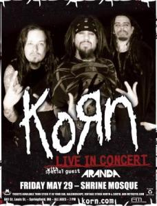 Korn_Shrine