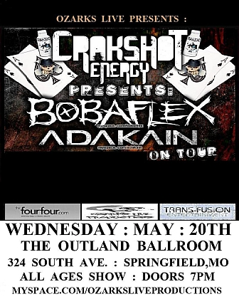 MAY20TH336x420ADMATBALLROOM
