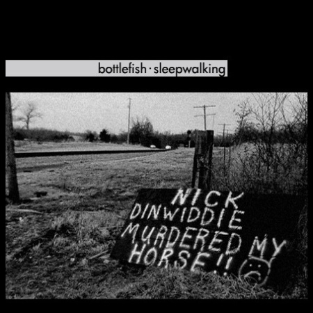 sleepwalking-copy
