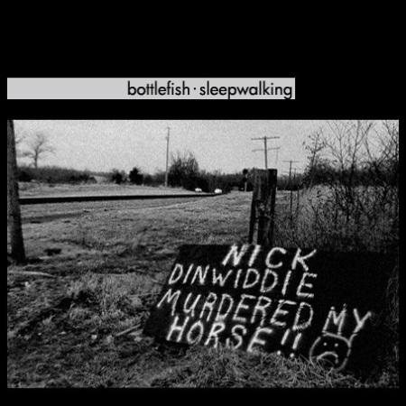 sleepwalking-copy