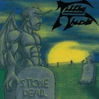 TFT-stone-dead