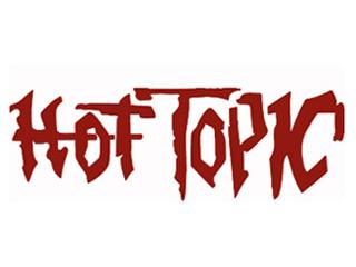 hot-topic-logo_v2.jpg