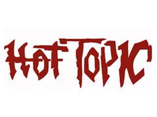 Hot-Topic-Logo_v2