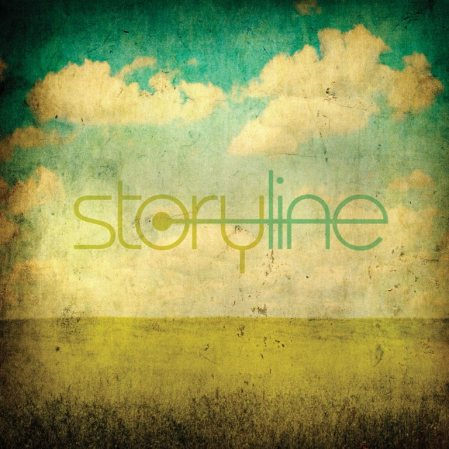 storyline_cd-cover