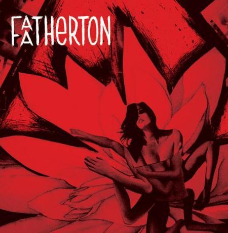 faatherton_fragrancedivine