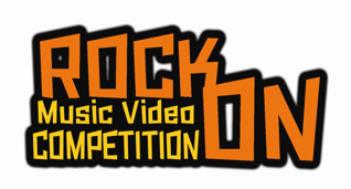 rockonmusicvideocomp