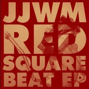 RedSquareBeatLayout2