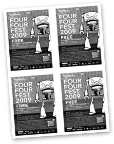 FourFourFest09_printthispreview